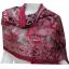 ผ้าคลุ่มไหล่ หรือผ้าพันคอ Classic สไตล์ฝรั่งเศษ thumbnail 3