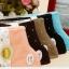S333**พร้อมส่ง** (ปลีก+ส่ง) ถุงเท้าแฟชั่นเกาหลี พับข้อ คละ 4 สี มี 10 คู่/แพ็ค เนื้อดี งานนำเข้า(Made in China) thumbnail 17