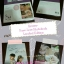 หนังเกาหลี Pure Love Photobook limited EXO : D.Oและ kim so hyun thumbnail 2