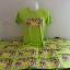 เสื้อกลุ่ม เสื้อรุ่น เสื้อทีม เสื้อโรงเรียน เสื้อแผนก เสื้อกีฬาสี thumbnail 37