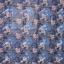 ผ้าถุงแม่พลอย mp11464 thumbnail 2