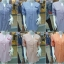 H1184 เสื้อเชิ้ตผู้หญิง ผ้าcotton 100% thumbnail 3