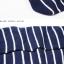 S541**พร้อมส่ง** (ปลีก+ส่ง) ถุงเท้าแฟชั่นเกาหลี ข้อยาว เนื้อดี งานนำเข้า(Made in china) thumbnail 7