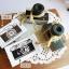 ตัวปั้ม-กล้อง (small camera)