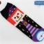 A039**พร้อมส่ง**(ปลีก+ส่ง) ถุงเท้าแฟชั่นเกาหลี ข้อสูง มีหู มี 4 แบบ เนื้อดี งานนำเข้า( Made in Korea) thumbnail 7