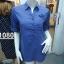 H1080 เสื้อแฟชั่น ผ้า cotton 100% thumbnail 3