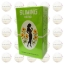 ชา Sliming Herb ชาสมุนไพรสลิมมิ่น thumbnail 1