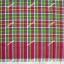 ผ้าขาวม้า TK007 ชมพูเขียว thumbnail 2