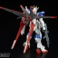 HGCE 1/144 Force Impulse Gundam [REVIVE] thumbnail 6