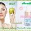 BlinkByMe สเต็มเซลล์แอปเปิ้ล (Phyto Stem Cell) thumbnail 2