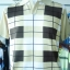 เสื้อผ้าผู้ชาย แขนสั้น Cotton เนื้อดี งานคุณภาพ รหัส MC1635 (Freesize) thumbnail 1