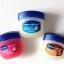 Vaseline Lip Therapy สำหรับบำรุงริมฝีปาก 7g นำเข้าจากต่างประเทศ ไม่เหมือนวาสลีนไทย นะจ๊ะ thumbnail 5
