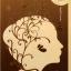 ชูมาน / พิบูลศักดิ์ ละครพล [พิมพ์ครั้งที่ 5] thumbnail 1