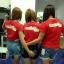 เสื้อกลุ่ม เสื้อรุ่น เสื้อทีม เสื้อโรงเรียน เสื้อแผนก เสื้อกีฬาสี thumbnail 11