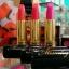 Lip Stick Matte Color ลิปสติกเนื้อแมท มิสเซกิยอน thumbnail 1