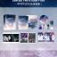 GOT7 - 1st CONCERT [FLY IN SEOUL] FINAL DVD thumbnail 2