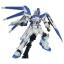 HGUC 1/144 Hi-Nu Gundam thumbnail 4