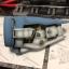 HGUC 1/144 RX-78-GP03-Dendrobium thumbnail 29