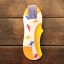 S176 **พร้อมส่ง** (ปลีก+ส่ง) ถุงเท้าคัทชู แฟชั่นเกาหลี มี 4 สี เนื้อดี งานนำเข้า(Made in China) thumbnail 13