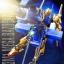 [P-Bandai] MG 1/100 Mega Bazooka Launcher thumbnail 1