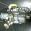 คาร์บูเรเตอร์ Honda Wing แท้ thumbnail 5