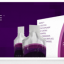 Reserve™ antioxidant fruit blend gel packets(อาหารเสริมเจล)อาหารเสริม รูปแบบเจล เพื่อสุขภาพที่ดีกว่า thumbnail 4