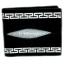 กระเป๋าสตางค์ปลากระเบน ชาย * หญิง Line id : 0853457150 thumbnail 1
