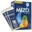 MEZO FIBER เมโซ ไฟเบอร์ เจ้าแม่ ดีท็อกซ์ไขมัน ล้างลำไส้ ขับของเสีย ล้างสารพิษ thumbnail 3