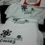 เสื้อกลุ่ม เสื้อรุ่น เสื้อทีม เสื้อโรงเรียน เสื้อแผนก เสื้อกีฬาสี thumbnail 17