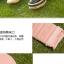 S523**พร้อมส่ง** (ปลีก+ส่ง) ถุงเท้าข้อยาว แฟชั่นเกาหลี คละสี มี 12 คู่ต่อแพ็ค เนื้อดี งานนำเข้า(Made in China) thumbnail 5