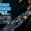 [P-Bandai] MG 1/100 RX-0[N] Unicorn Gundam 02 Banshee Norn thumbnail 5