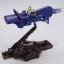 [P-Bandai] MG 1/100 Mega Bazooka Launcher thumbnail 12