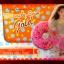 Donat Miracle Srim Gold โดนัท มิราเคิล สลิม โกลด์ 30 แคปซูล thumbnail 1