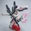 HGUC 1/144 Full Armor Unicorn Gundam [Destroy Mode / Red Color Ver.] thumbnail 3