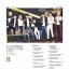 นิตยสารเกาหลี THE STAR 2016.04 หน้าปก got7 ด้านในมี คิมจีวอน พร้อมส่ง thumbnail 2