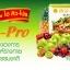 Hi Q-pro Plus ราคา ไฮคิวโปรพลัส ดีท๊อกลำไส้ 15 ซอง thumbnail 3