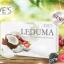 Eve's Leduma อีฟ เลอดูม่า thumbnail 1