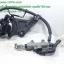 (Honda) ชุดปั๊มเบรคหลัง Honda Wave 125 และ Nice 125 แท้ thumbnail 1