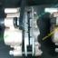 ปั๊มเบรคหน้าตัวล่าง Honda Wave 125 แท้ (ตำหนิ) thumbnail 9