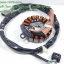 (Honda) ชุดฟินคอล์ย (ขดลวด) Honda PCX 150 i (ไฟหน้า LED ) แท้ thumbnail 2