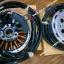 ชุดขดลวดจานไฟ Honda Click 125 i แท้ thumbnail 3