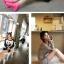 S523**พร้อมส่ง** (ปลีก+ส่ง) ถุงเท้าข้อยาว แฟชั่นเกาหลี คละสี มี 12 คู่ต่อแพ็ค เนื้อดี งานนำเข้า(Made in China) thumbnail 13