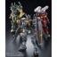 [P-Bandai] HG 1/144 Gundam [21st Century Real Type Ver.] thumbnail 4
