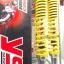 (Wave 125)โช้คอัพหลังคู่ YSS สำหรับ Honda Wave 125 thumbnail 9