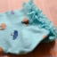 S163**พร้อมส่ง** (ปลีก+ส่ง) ถุงเท้าแฟชั่นเกาหลี ข้อสั้น ขอบลูกไม้ เนื้อดี งานนำเข้า(Made in china) thumbnail 3