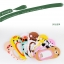 S181 **พร้อมส่ง** (ปลีก+ส่ง) ถุงเท้าคัทชู แฟชั่นเกาหลี มี 4 สี(แบบ) เนื้อดี งานนำเข้า(Made in China) thumbnail 4