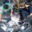 งานด้านซ่อมแซม โอเวอร์ฮอล เครื่องยนต์(รอรับได้เลย) thumbnail 6