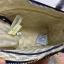 Kate Spade NEW YORK กระเป๋าถือหรือสะพายข้างได้ ลายหนังซาฟเฟียโน่ thumbnail 5