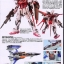[PG] Strike Rouge + Skygrasper thumbnail 2