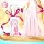 Little Baby Rapunzell Shampoo ลิตเติ้ล เบบี้ ราพันเซล แชมพู thumbnail 11